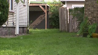 6-year old boy shot to death in Canton; police take 11-year-old boy into custody as suspect