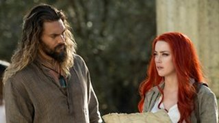 'Aquaman 2' Gets Official Release Date
