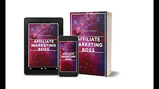Affiliate marketing boss Review/digital marketing
