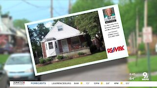 Ohio home prices rising at record rate