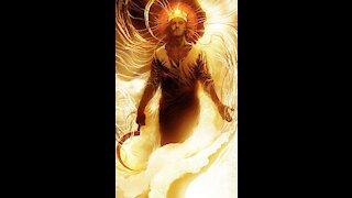 Book of Revelation part 21