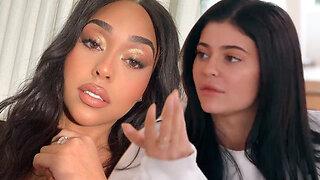 Kylie Jenner's REACTION To Jordyn Woods After Cheating Scandal REVEALED On New KUWTK Teaser!