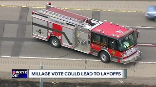 Bloomfield Township chiefs share info about public safety millage renewal vote on March 10th