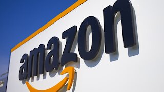 Amazon Suing New York Attorney General
