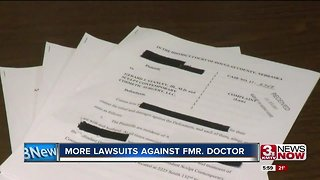 More lawsuits against former doctor, tips to pick a plastic surgeon