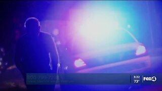 SPLC calls for investigation into teens death