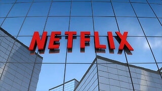 Netflix Leases Famed NYC Movie Theater
