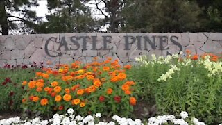 DA investigation clears up Castle Pines election controversy