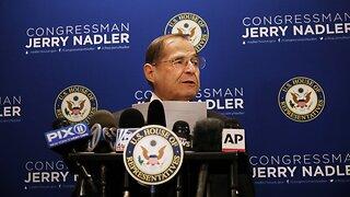 House Judiciary Committee subpoenas unredacted Mueller Report