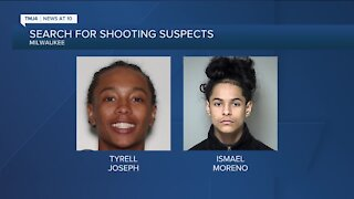 2 teens charged, arrest warrant issued in killing of UW-Whitewater graduate