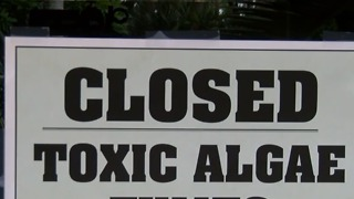 Business temporarily closes due to health concerns