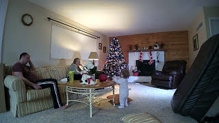 Brinno Time Lapse Video Sample | TLC120 Pan Lapse ART200 | Camera