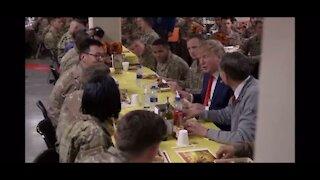 Epic Trump Video!! Must Watch
