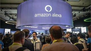 Amazon reveals next-generation echo show