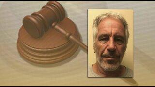Jeffrey Epstein: Governor discusses his decision to order state criminal probe into Epstein case