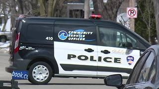 Police: Oshkosh homicide involved drug deal