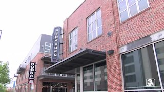 Relief could be coming to Omaha music venues