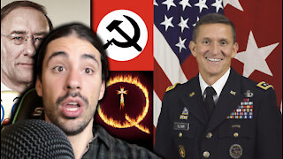 Psy-Op EXPOSED: Why Are These People Lying.