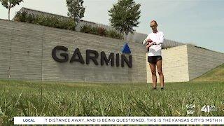 We're Hiring: Garmin International looks to fill 120+ jobs