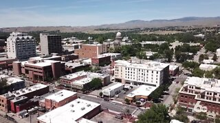Central District Health recommends full remote learning for West Ada, Boise School District