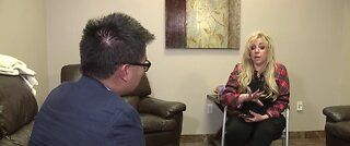Local doctor speaks on spike in local flu deaths