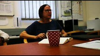 SOUTH AFRICA - Durban - Mental health awareness campaign (Videos) (WNE)