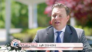 2020 Ultimate Wedding Show: Berkshire Capital