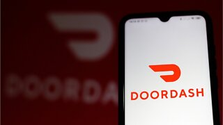 DoorDash Launches Grocery Delivery Business