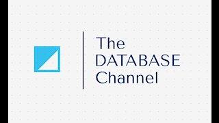 Database exercise 1