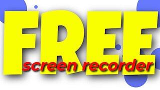 Vimeo Screen Record Part 2 FREE