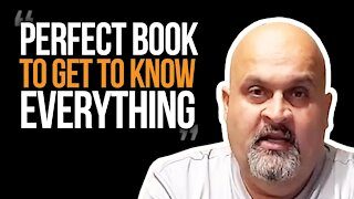 Florida Concealed Carry Law Book Review   Luis