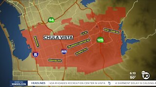 Chula Vista city officials to announce rental relief plan