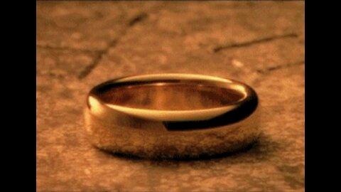 YTMND: Lord of the Rings abridged