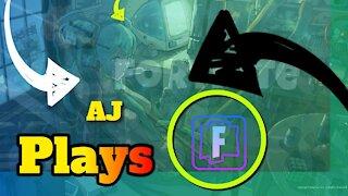 Play Fortnight like a Pro   AJ Spam IT