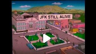Is JFKjr Still Alive? 🤔