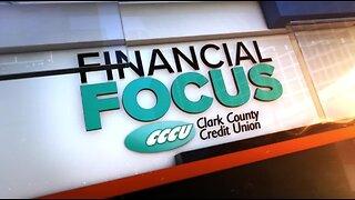 Financial Focus: United Airlines, Tesla