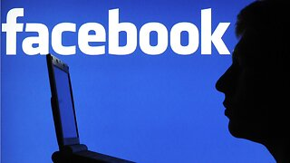 Facebook Launches Updated Site