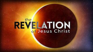 Revelation 2:12-17 - Pergamos - The State Church
