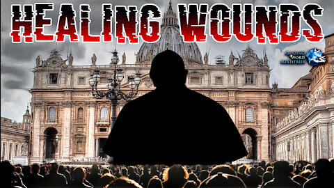 """Urgent SUNday Law Update: Vatican Said """"Time To HEAL Wounds With Laudato Si & Fratelli Tutti"""