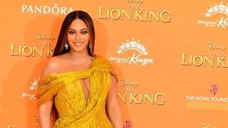 Beyoncé To Be Given Humanitarian Award At BET Awards