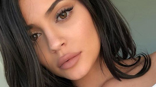 Kylie Jenner RUINED Her Stylists Engagement!