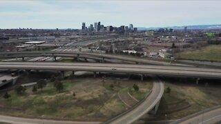 How Biden's infrastructure plan could impact Colorado