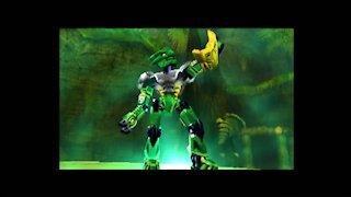 Bionicle Episode 6
