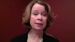 Coronavirus Questions: Dr. Finney of D'Youville answers some of your questions