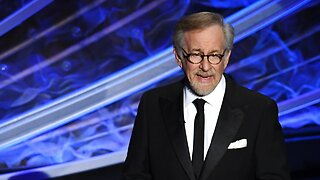 Spielberg's Daughter Mikaela Arrested For Domestic Violence