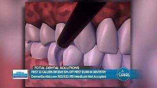 Barotz Dental- Total Dental Solutions
