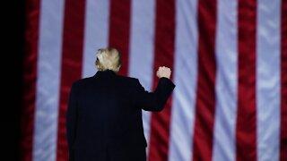 Impeachment, 25th Amendment Carry Different Consequences