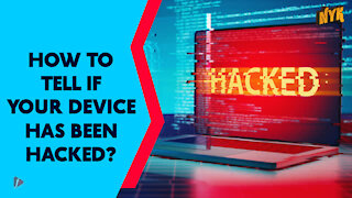 What Is Hacking And How To Prevent It? *