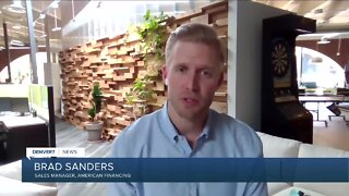 Mortgage Matters 7/11