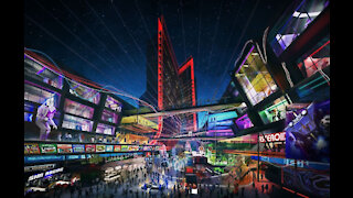 Atari to open video-themed hotels